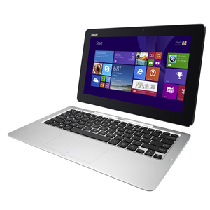 ASUS Transformer Book T200TA 32GB With Dock